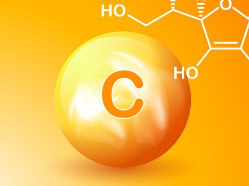 Witamina C na odporność - czy jest skuteczna?