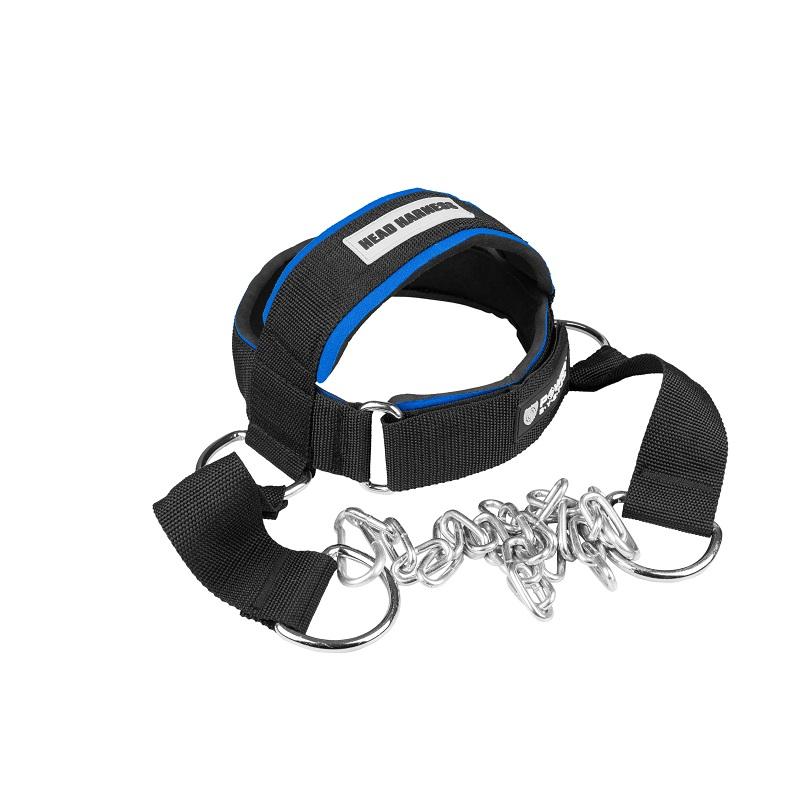 Power System Uchwyt z łańcuchem Head Harness 4039