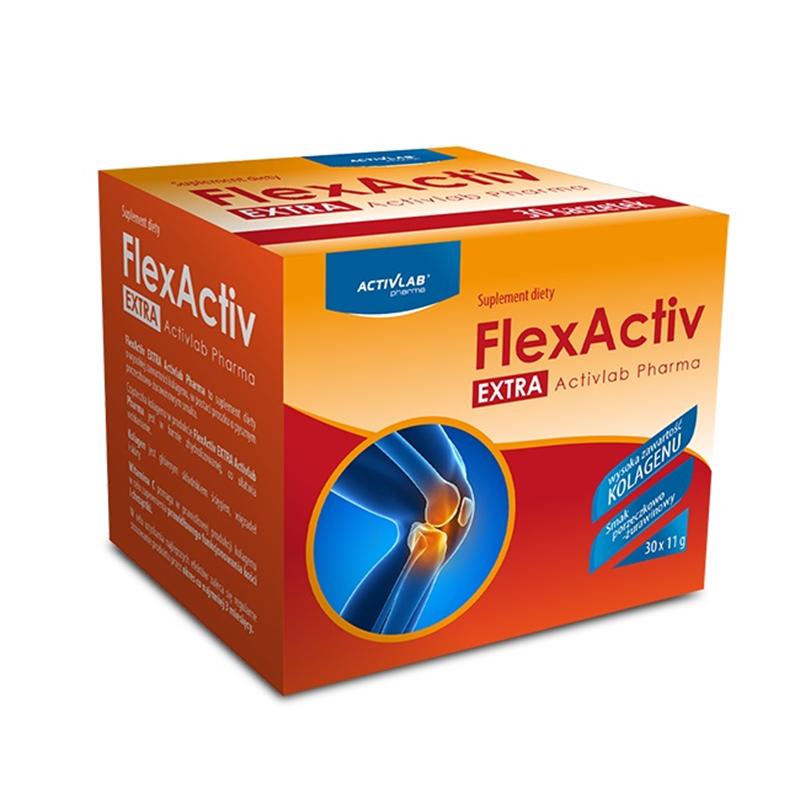 ActivLab FlexActiv EXTRA
