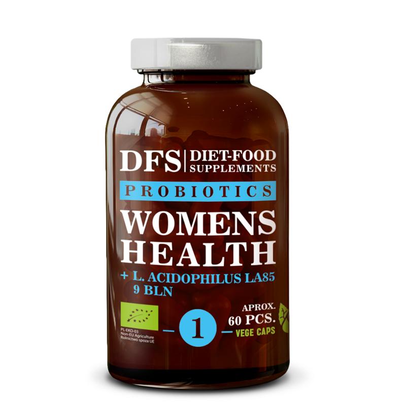 Diet Food WOMENS HEALTH