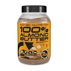 100% Almond Butter