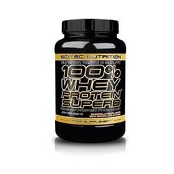 100% Whey Protein Superb