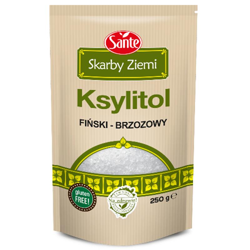 Sante Ksylitol