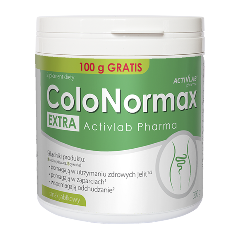 ActivLab ColoNormax EXTRA