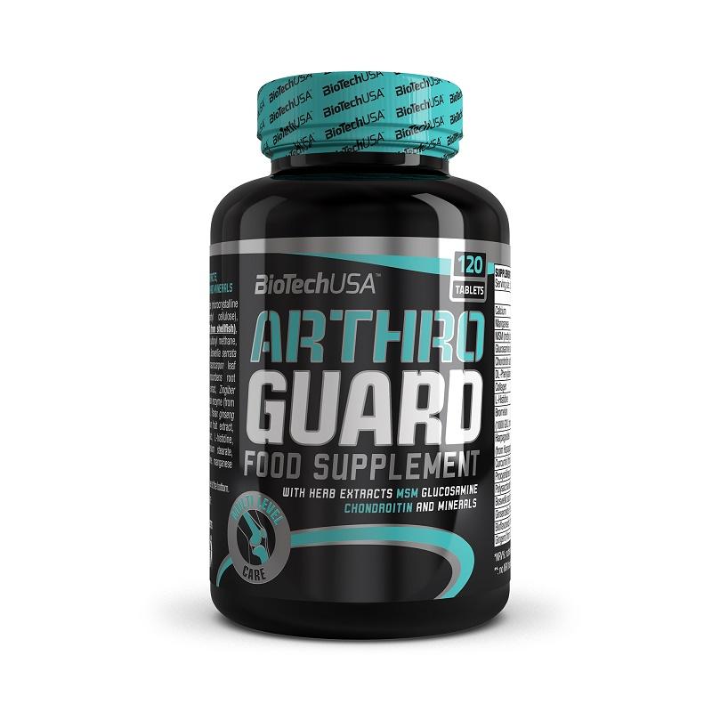 BioTechUSA Arthro Guard