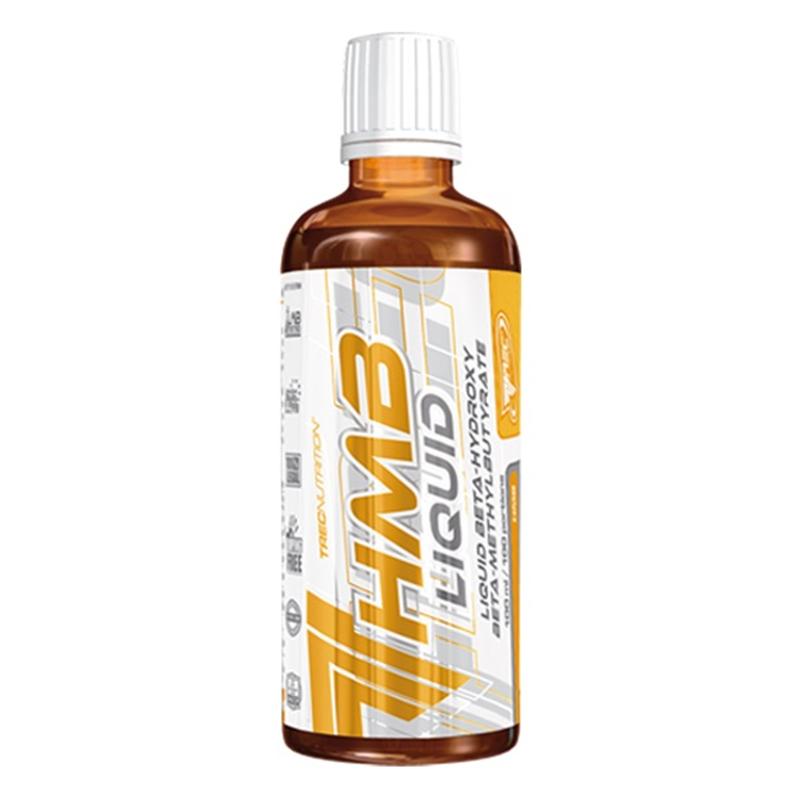 Trec HMB Liquid