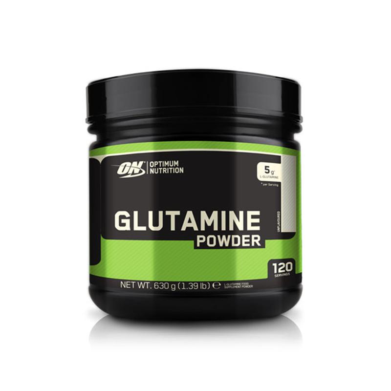 Optimum Nutrition GLUTAMINE