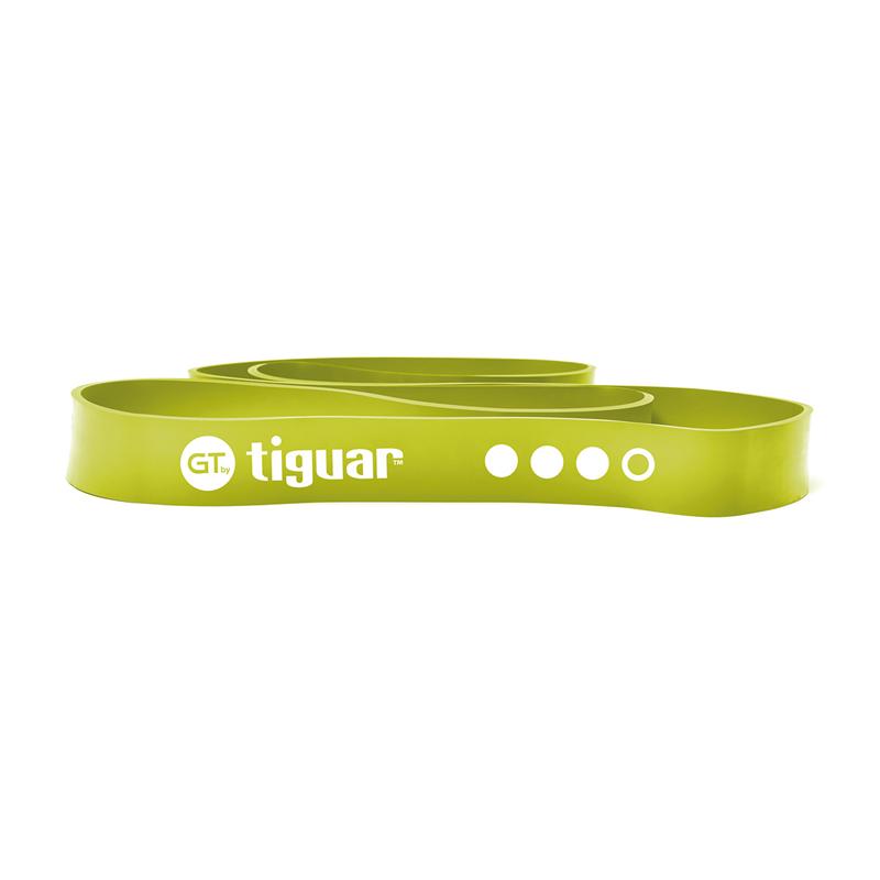 Tiguar Power band GT by tiguar - III oliwka