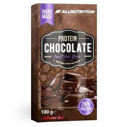 Protein Chocolate Lactose Free