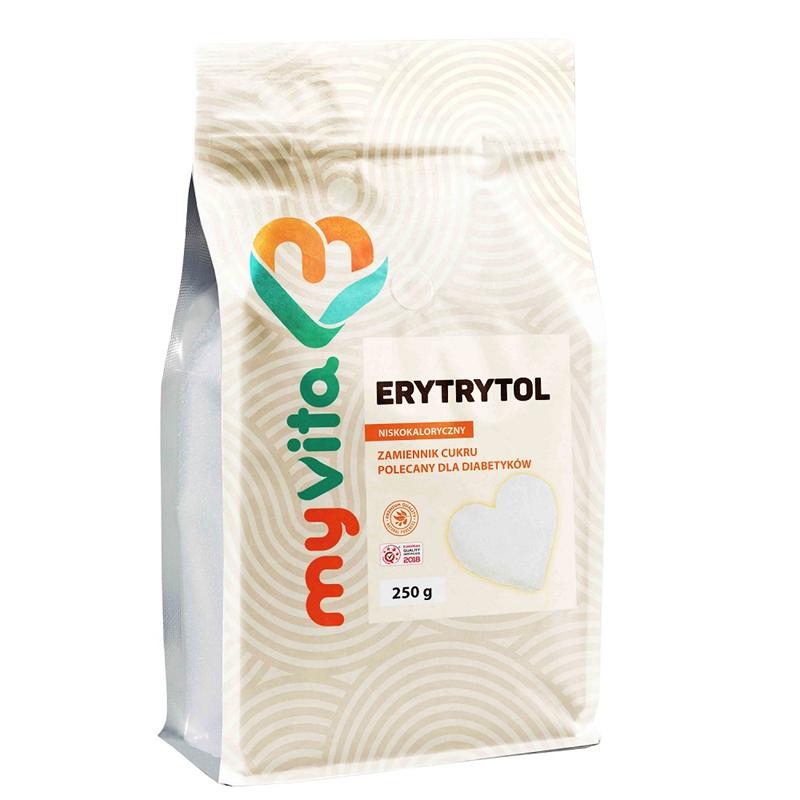 MyVita Erytrytol
