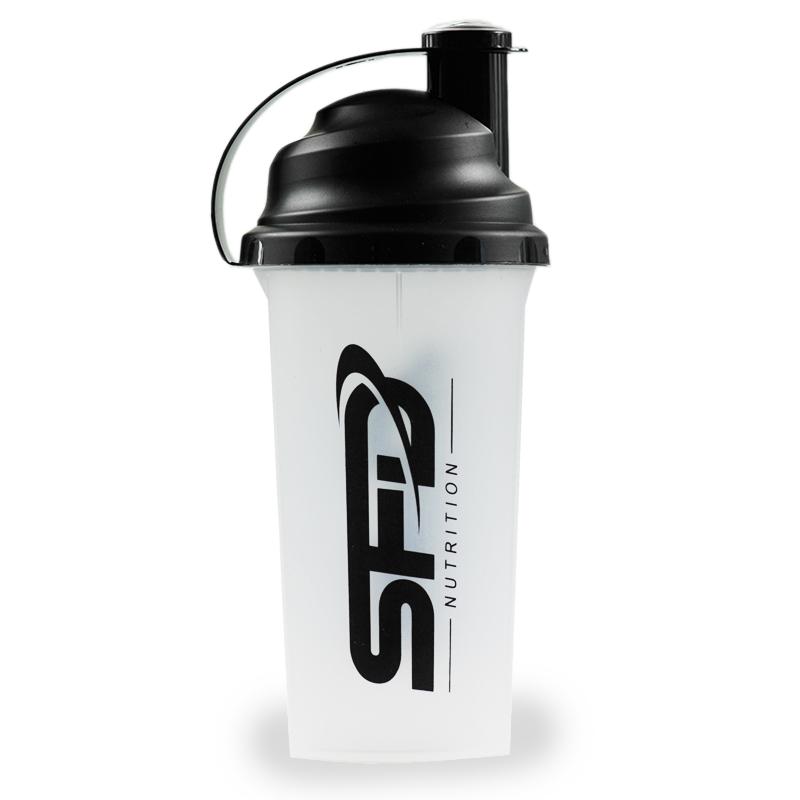 SFD NUTRITION Shaker