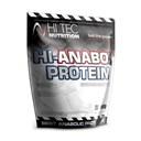 Hi-Tec Nutrition HI-Protein 1000g