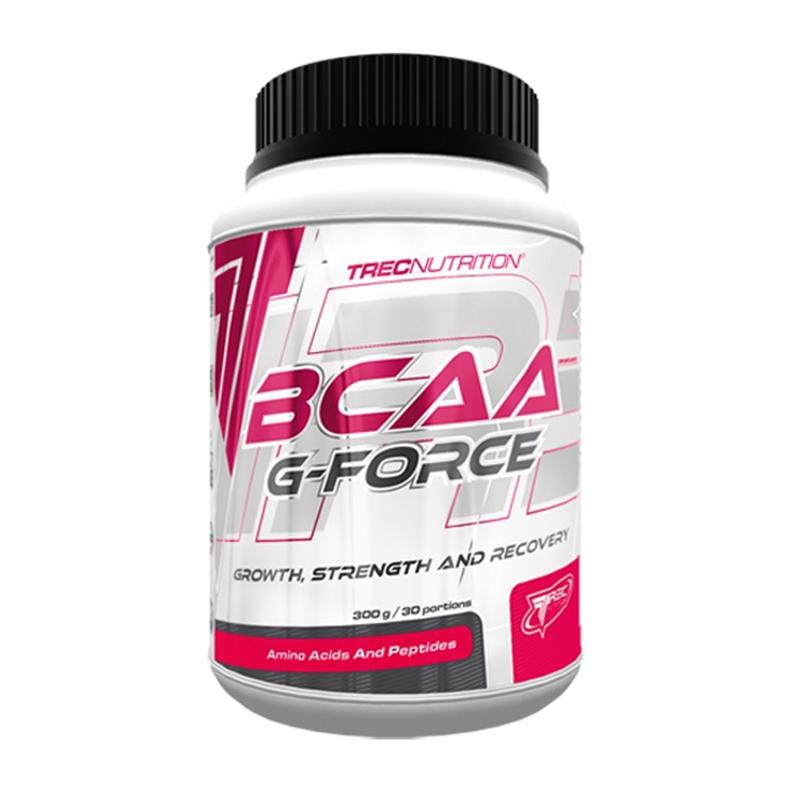 Trec BCAA G-Force