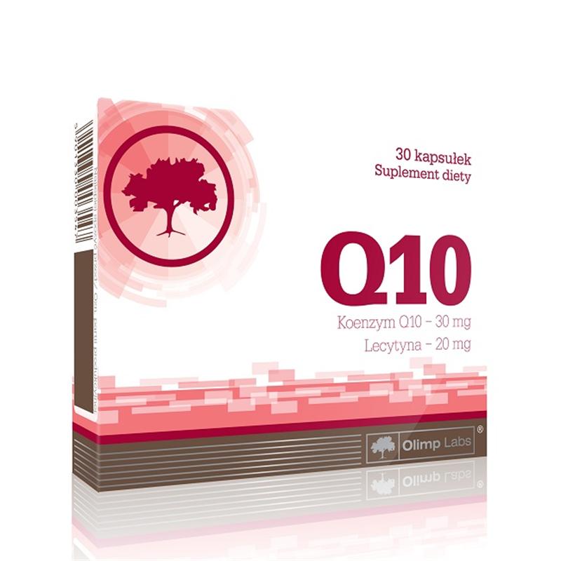 Olimp Q10