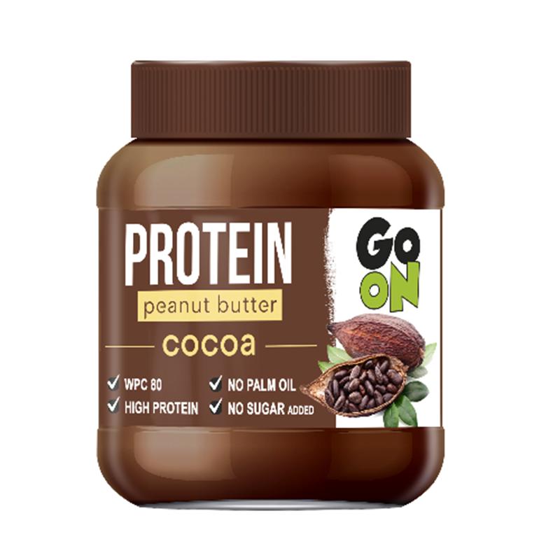Sante Go On Protein Peanut Butter Cocoa
