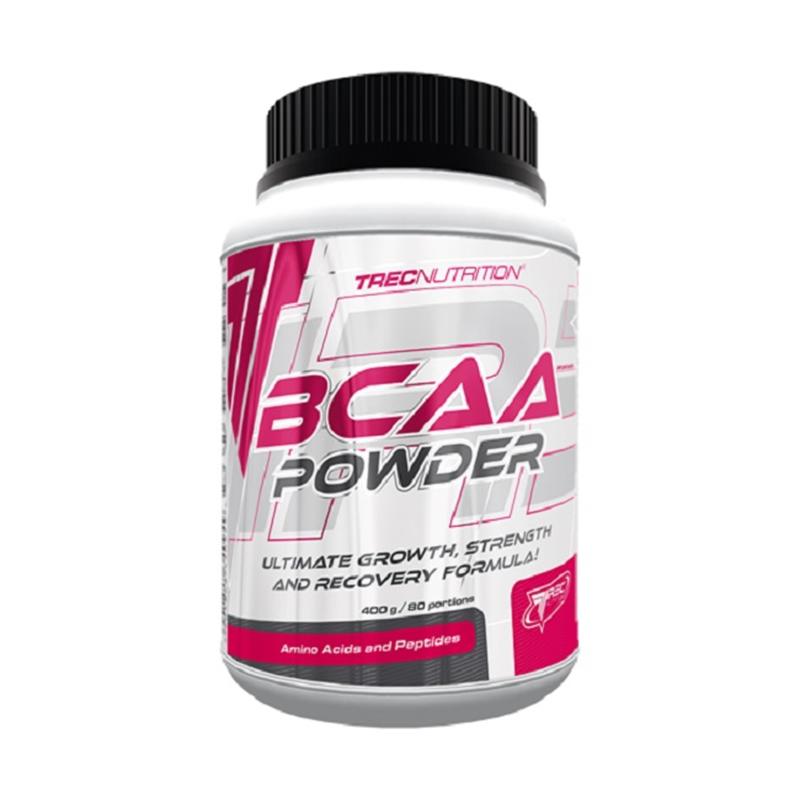 Trec BCAA powder