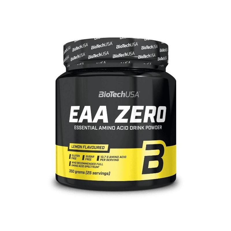 BioTechUSA EAA Zero