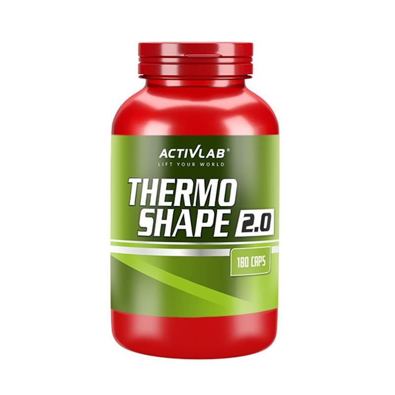 ActivLab Thermo Shape 2.0