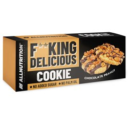 Fitking Delicious Cookie Chocolate Peanut