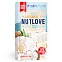 ALLNUTRITION Protein Chocolate Nutlove Coco Crunch 100g