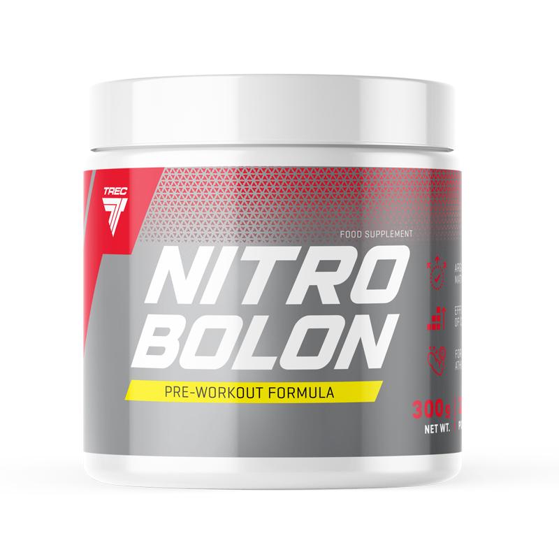 Trec NitroBolon II