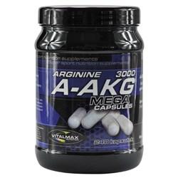 AAKG 3000