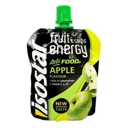 Actifood Fruit & Carbs Energy