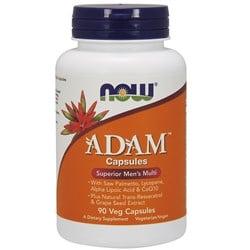 Adam Multiple witaminy dla mężczyzn
