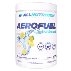 Aerofuel Intra Boost