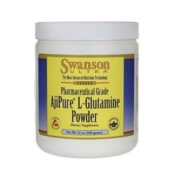 AjiPure L-Glutamine Powder