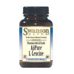 AjiPure L-Leucyna