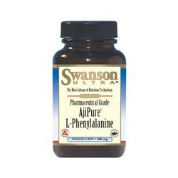 AjiPure L-Phenylalanine