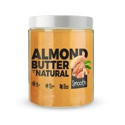 Almond Butter Natural