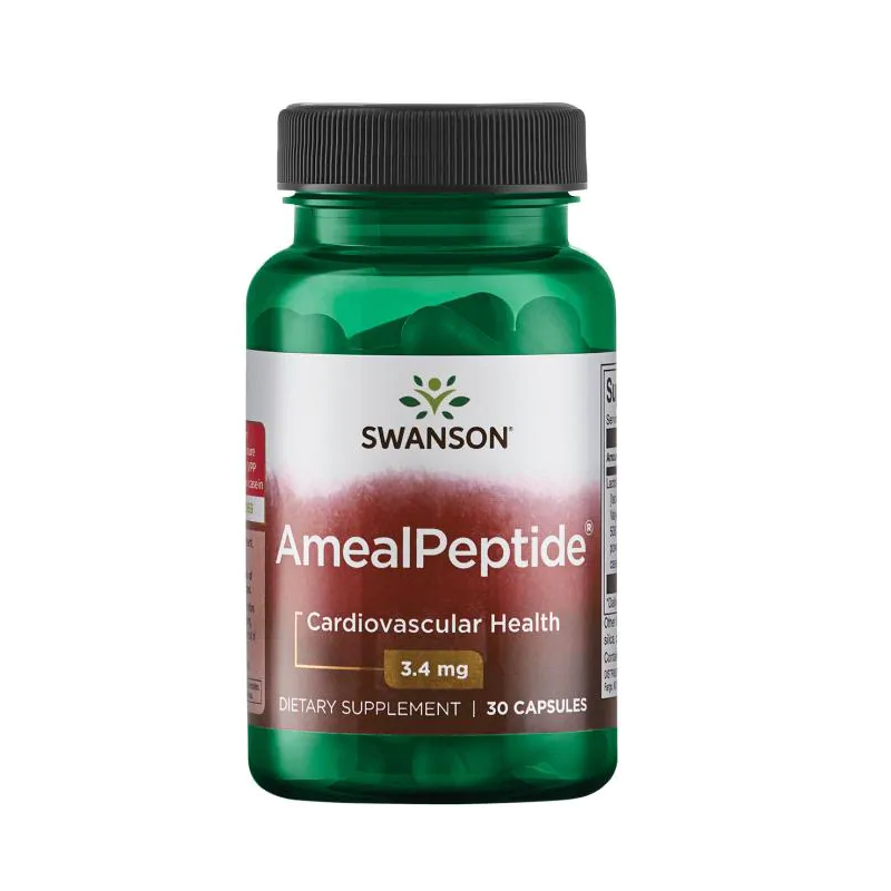 Swanson Ameal Peptide
