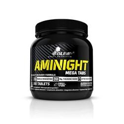 Aminight Mega Tabs