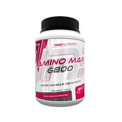 AminoMax 6800