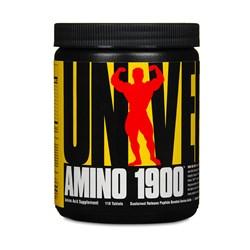 Amino 1900