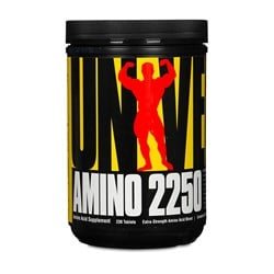 Amino 2250