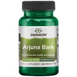 Arjuna Bark
