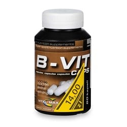 B-Vit