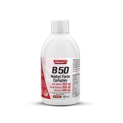 B50 Methyl Forte Complex