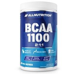 BCAA 1100 2:1:1 Pro Series