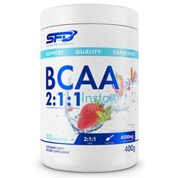 BCAA 2:1:1 Instant