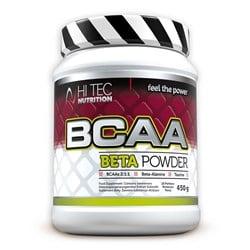 BCAA Beta Powder
