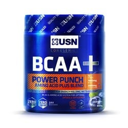 BCAA POWER PUNCH +