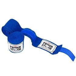 Bandaż Boxing Wraps 3404 - 4 m
