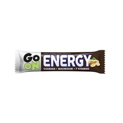 Baton Energy Go On