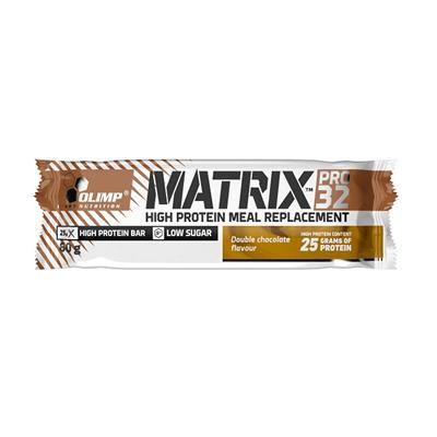 Baton Matrix Pro 32