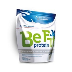 BeFit Protein
