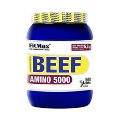 Beef Amino 5000